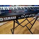 Yamaha S 90 ES Usata