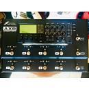 Fractal Audio AX8 Amp Modeler / Processore Multi-FX