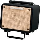 Ibanez - T15 - combo per chitarra acustica - 15W stereo - 1 x 6,5