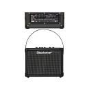 Amplificatore stereo Blackstar ID CORE 10 Stereo - Rivenditore Autorizzato