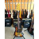 Fender Jazz Bass '62 Crafted in Japan