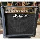 Marshall 15  FX...MG