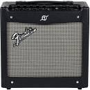 Amplificatore Fender Mustang II 40W