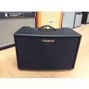 Roland AC 90 amplificatore per chitarra acustica + Bag PARI AL NUOVO