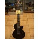 ESP LTD EC-500 BLACK