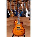 PRS Paul Reed Smith SE 245 ST3 Tobacco Sunburst New 2017