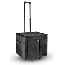 LD SYSTEMS TROLLEY SUB PC