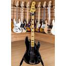 Squier (by Fender) Vintage Precision Bass '70 Black