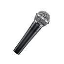 Shure SM58-LCE Microfono Dinamico SPEDIZIONE GRATUITA!!!