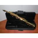 Sax Soprano 5020