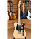 Fender Mexico Classic Player Telecaster Baja Blonde