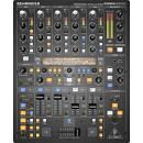 BEHRINGER DDM4000 - MIXER DIGITALE 5 CANALI MIDI CON CAMPIONATORE ED EFFETTI