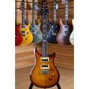 PRS Paul Reed Smith SE Custom 24 Tobacco Sunburst