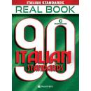 Real Book - Italian Standards
