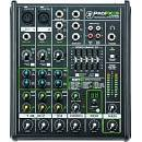 Mackie PROFX4V2 mixer 4 canali con effetti