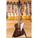 Epiphone Bass Thunderbird IV Vintage Sunburst