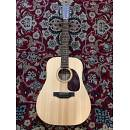 Sigma Guitars DM-12E - SE Series 12 Corde