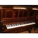"""PIANOFORTE INGLESE """"CECILIAN LONDON""""- USATO-OCCASIONE-"""