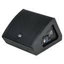 """DAP M10 monitor attivo 415W altoparlante Bi-Amplificato woofer 10"""" OFFERTA"""