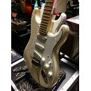 FENDER Stratocaster American 60th Anniversary Olympic White