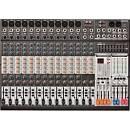 Audiodesign Pro PAMX 3.122