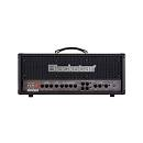 Blackstar  HT METAL 100