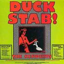 Ralph RECORD vinile  THE RESIDENTS -DUCK STAB