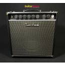 Two Rock Crystal 22 Combo 1x12 Alnico Gold Used Perfect Condition