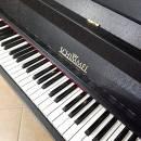 Pianoforte Schimmel Studio 110 satinato garantito