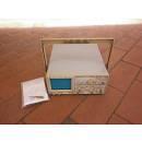 Instek GOS-620 oscilloscopio