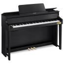 Casio GP 300 BK - Grand Hybrid Piano - pianoforte digitale con mobile