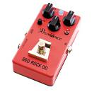 PROVIDENCE ROD 1 RED ROCK OVERDRIVE ROD1 MADE IN JAPAN