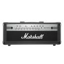 MARSHALL MG100HCFX Carbon Fiber
