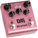 Strymon Dig Delay/Slapback
