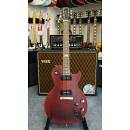 Gibson Les Paul Melody Maker 2014 Wine Red