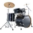 Batteria Acustica Sonor Studio Set SMF 11- Black