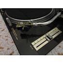 Coppia technics sl 1200 mk2 limited