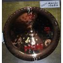 """Paiste 2002 Wild China 15"""" Spedizione Inclusa"""