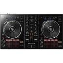 PIONEER DDJ-RB CONSOLE 2 CANALI - REKORDBOX DJ INCLUSO