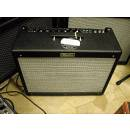 Fender Hot Rod Deluxe III valvolare 40 watt
