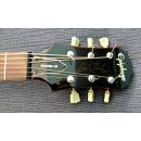 Epiphone/Gibson Les Paul Standard