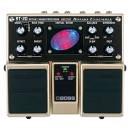 Boss RT 20 Rotary Sound Processor EFFETTO LESLIE A PEDALE - SPEDIZIONE OMAGGIO