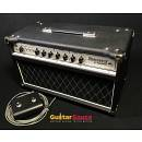 Bludotone Amp Mordecai Used Perfect Condition RARE KILLER BOUTIQUE AMP