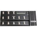 LINE 6 FBV SHORTBOARD MK II USB FBVSBMKII L6
