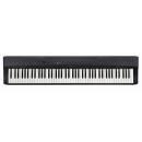 CASIO PRIVIA PX160 BK PIANOFORTE DIGITALE