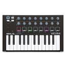 Arturia MINILAB Mk 2 Controller Keyboard 25 Tasti