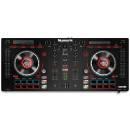 Numark Mixtrack Platinum - Controller DJ Midi Usb