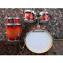 LUDWIG Birch Element Drive, LCB522FX-SR