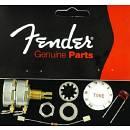 Fender TBX Tone Control 0992052000