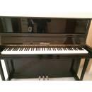 PIANOFORTE ACUSTICO Offenbach - USATO